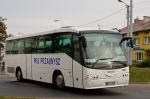 Scania-Irizar-InterCentury-#20002.jpg